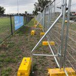 ready-fence-product-image-bracing