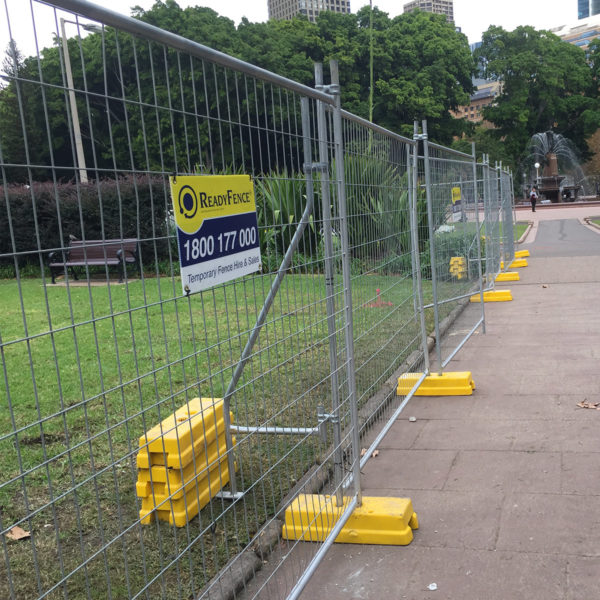 ready-fence-product-image-bracing-2