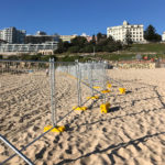 ready-fence-product-image-bracing-3