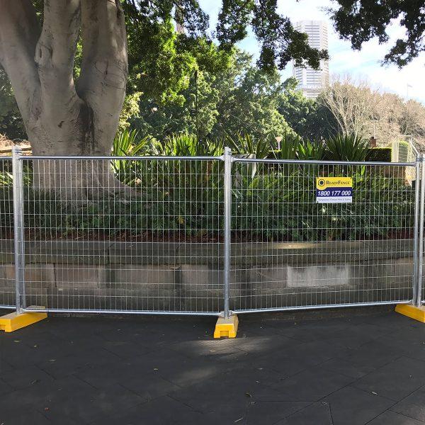 ready-fence-product-image-hg-2