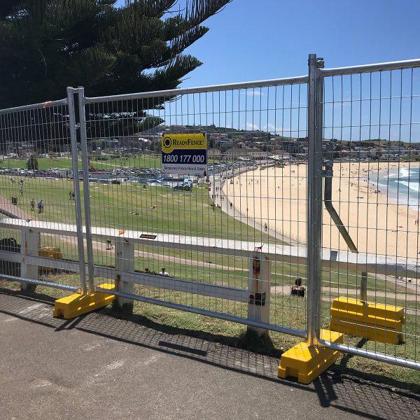 ready-fence-product-image-hg-3