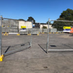ready-fence-product-image-vehicle-gates