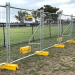 ready-fence-product-imageheavy-gauge-system-270718