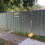 hoarding-system-ready-fence-product-image