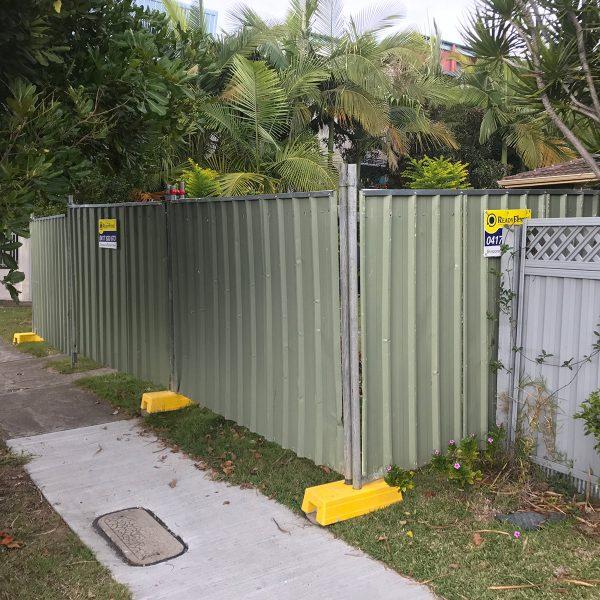 hoarding-system-rready-fence-product-image