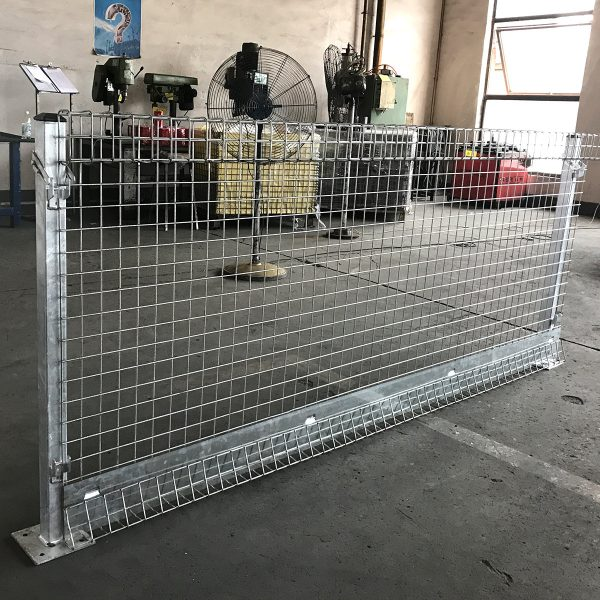 ready-fence-product-image-edge-protection-1