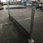 ready-fence-product-image-edge-protection-2