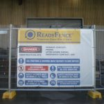 ready-fence-product-image-printed-shade-cloth-and-banner-mesh-5