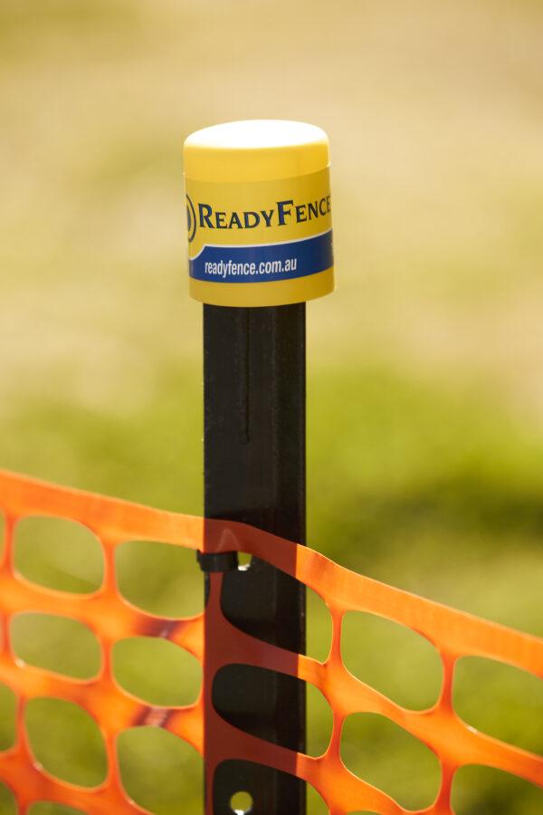 ReadyFence-168